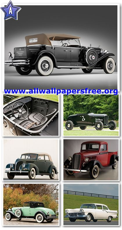 Classic Cars: Old cars on craigslist for sale visalia ca