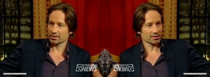 2008 David Letterman  SMZcGIN1