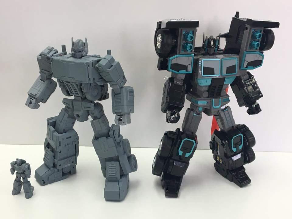 [FansHobby] Produit Tiers - MB-06 Power Baser (aka Powermaster Optimus) + MB-11 God Armour (aka Godbomber) - TF Masterforce 4nQIgJ2J