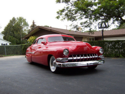Classic Cars Classic Cars Restoration Houston Texas