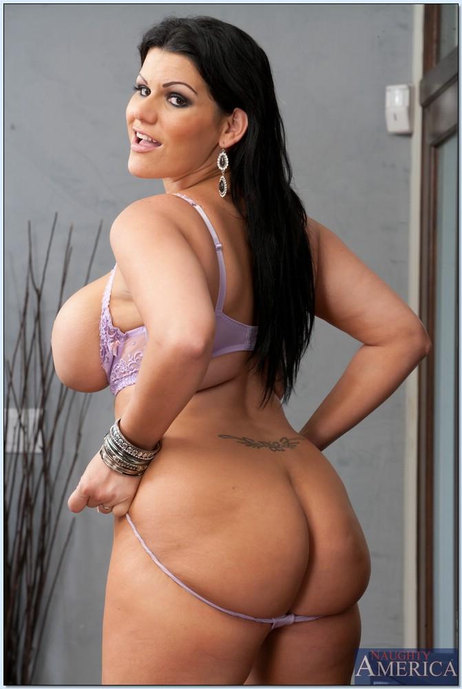 Screensavers Sexy Girls And Porno Famosas Latinas