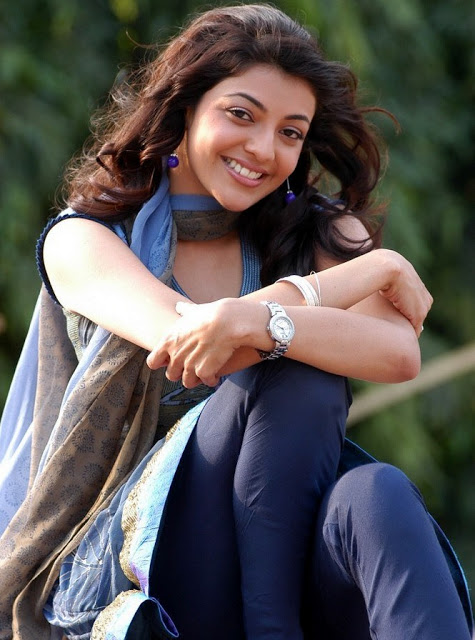 Kajal Agarwal latest gorgeous stills AcgrRYFh
