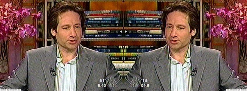 2004 David Letterman  LbaHFKao
