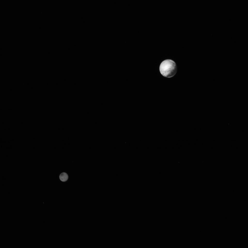 New Horizons : objectif Pluton - Page 2 97qFayzc