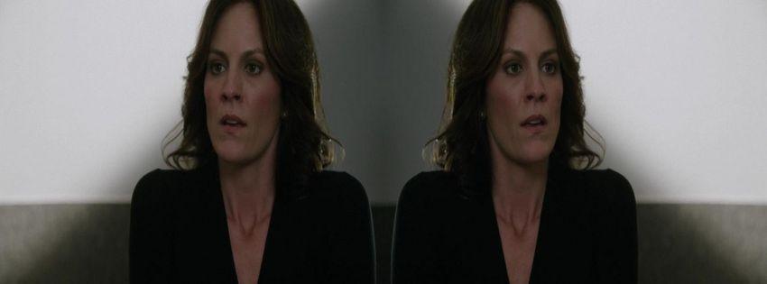 2014 Betrayal (TV Series) R7VmrXaU