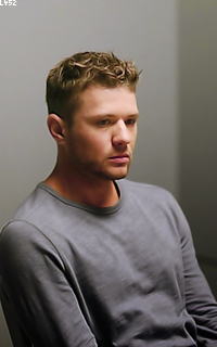 Ryan Phillippe 6KnSxcOK