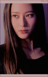 Jung Soo Jung - KRYSTAL (F(X)) NBnSL3bZ