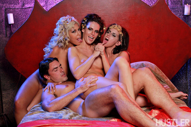el mejor video porno brandy aniston