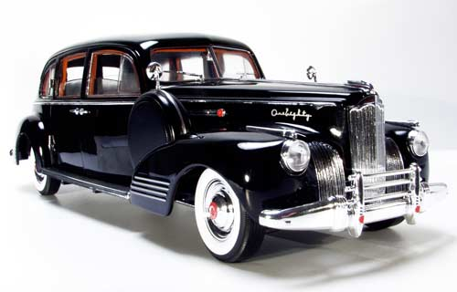 classic cars old cars kelley blue book compare. Black Bedroom Furniture Sets. Home Design Ideas