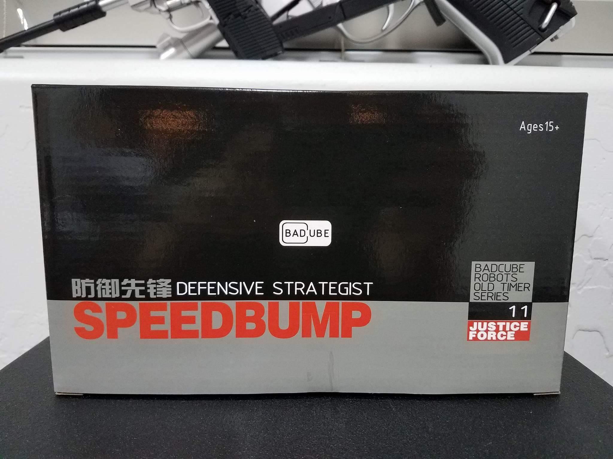 [BadCube] Produit Tiers - Jouet OTS-11 Speedbump - aka Trailbreaker/Glouton - Page 2 YX02saZN