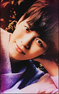 Lee Hong Bin (VIXX) Tr2up3Z9