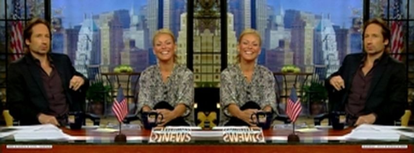 2008 David Letterman  KlZgc9VF