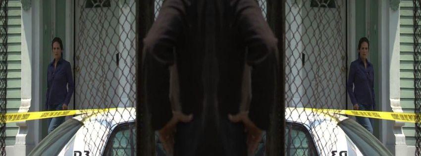 2006 Brotherhood (TV Series) XOQV5GSO