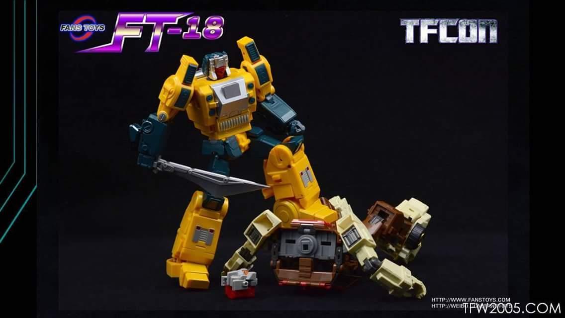 [Fanstoys] Produit Tiers - Headmasters - aka FT-18 Luspus, FT-23 Dracula, FT-26 Chomp Mzft774J