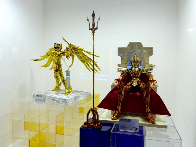 [Settembre 2012]Saint Cloth Crown Poseidon - Pagina 6 AbbuHQ3j