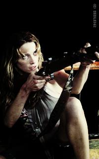 Amber Heard • 200x320 N8u2yNxD
