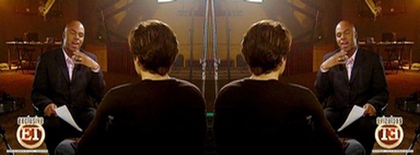 2008 David Letterman  Ce0OGwxF