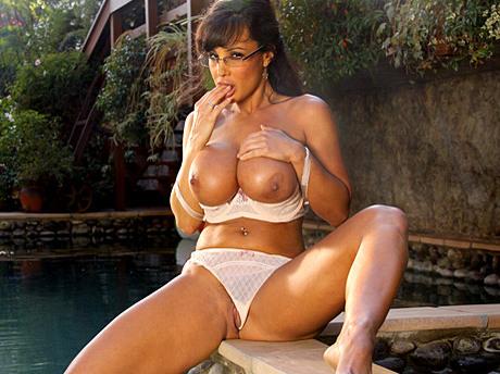 gemma atkinson hot naked