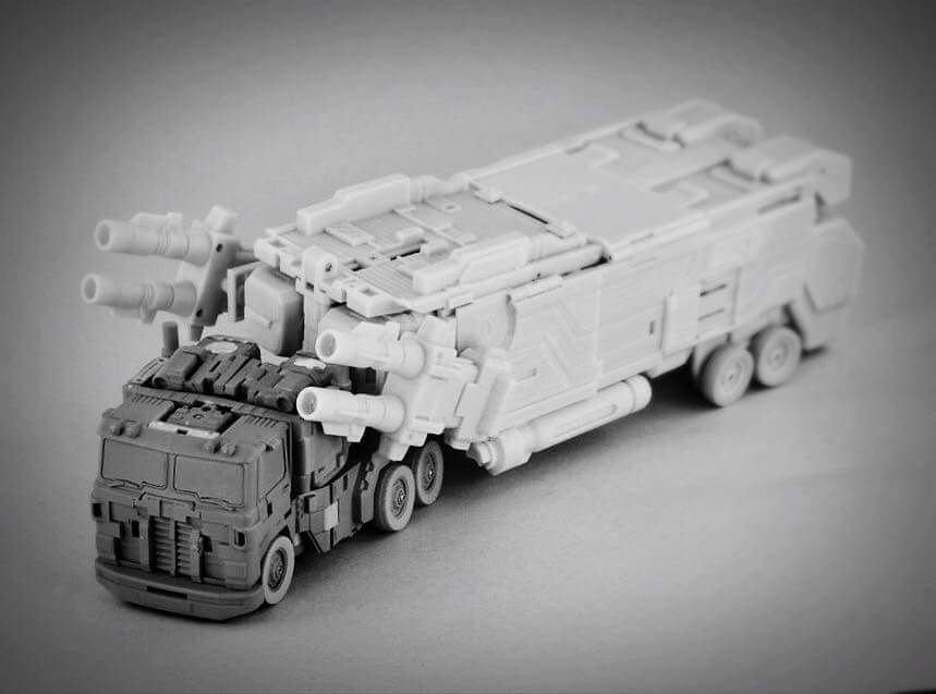 [FansHobby] Produit Tiers - MB-06 Power Baser (aka Powermaster Optimus) + MB-11 God Armour (aka Godbomber) - TF Masterforce Fr964fAg
