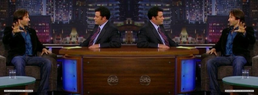 2008 David Letterman  Fii9OjR2