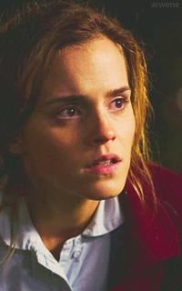 Emma Watson BdLC5dnI