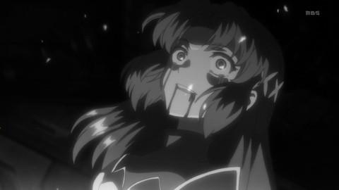 [Anime do Mês] - Senki Zesshou Symphogear 2/5 RCD5zeDT