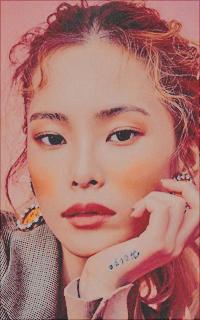 Yura Nam-Kim