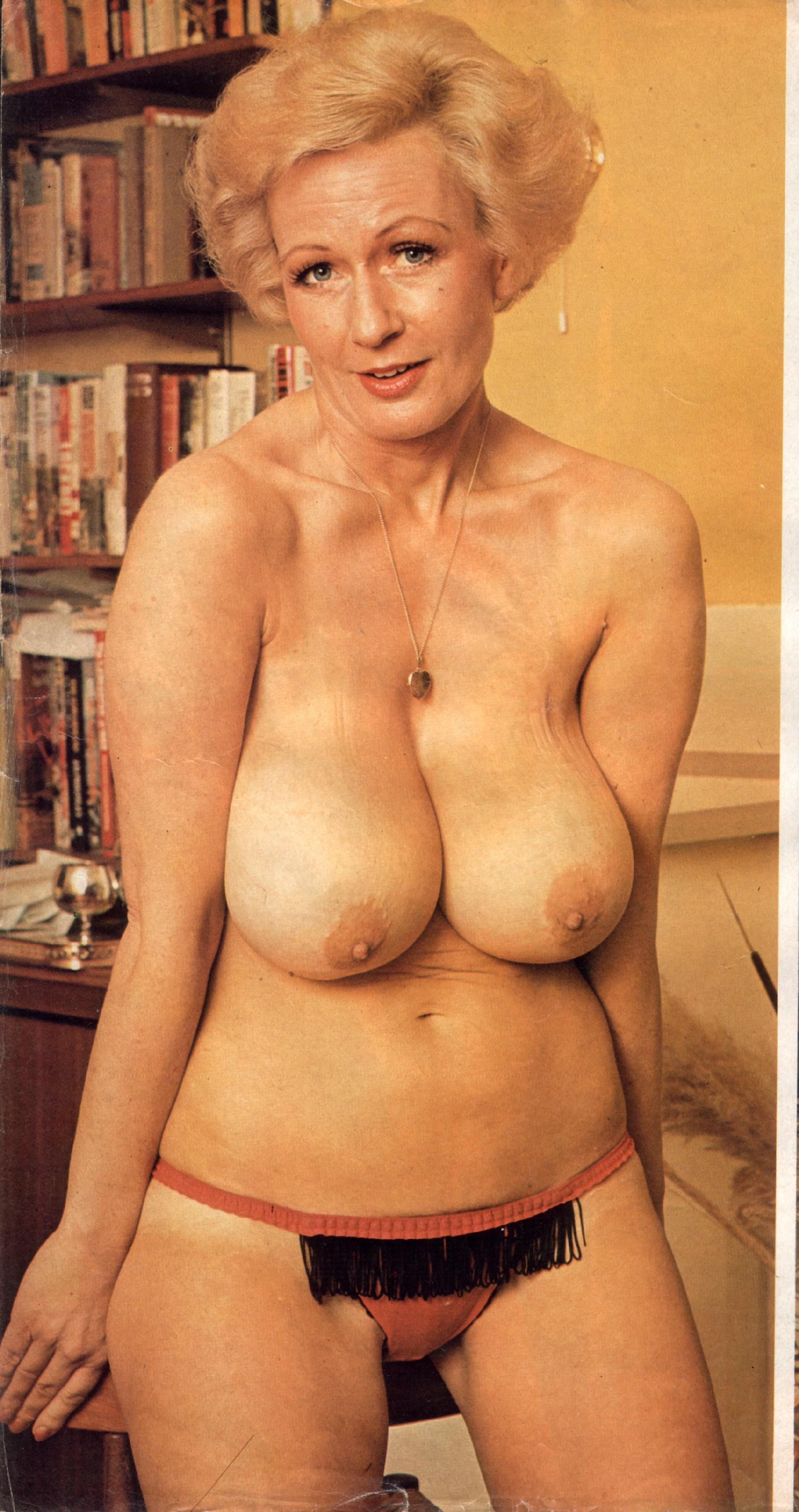 2 3 eroticon the world s biggest gang bang 2002 3