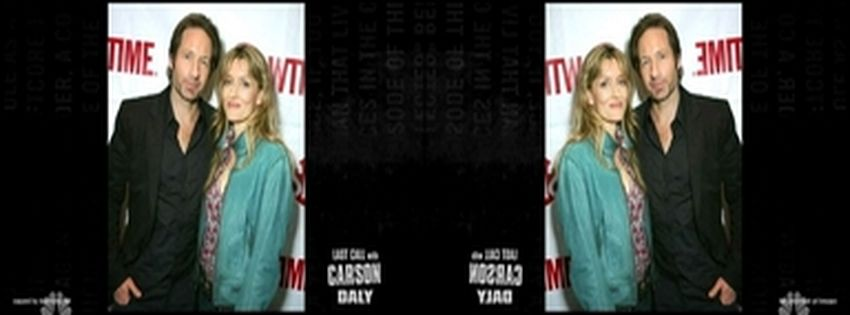 2009 Jimmy Kimmel Live  49TVoMy8