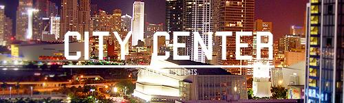 Información útil sobre Miami City  R8cRDGIT