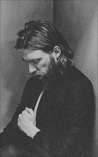 Dimitri Rekov