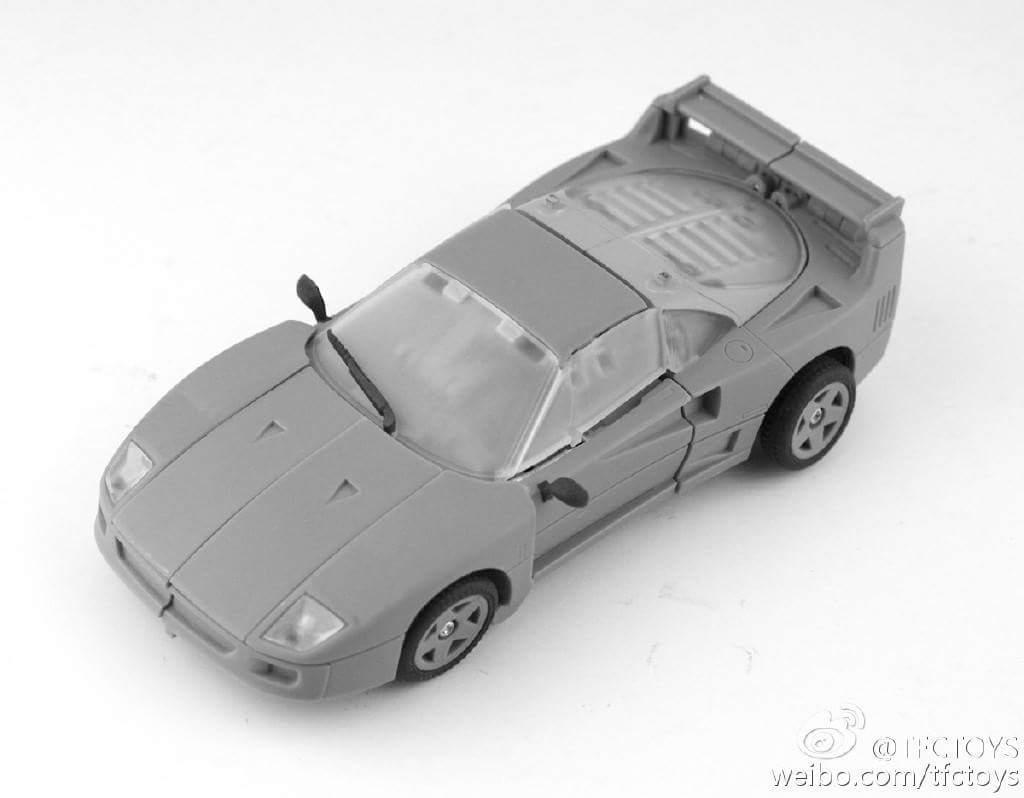 [TFC Toys] Produit Tiers - Jouet Trinity Force aka Road Caesar (Transformers Victory) 8lyUZf4y