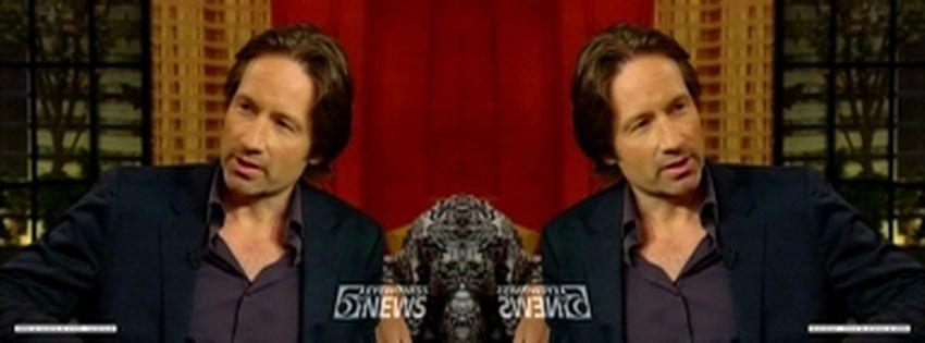 2008 David Letterman  TliJrHsu