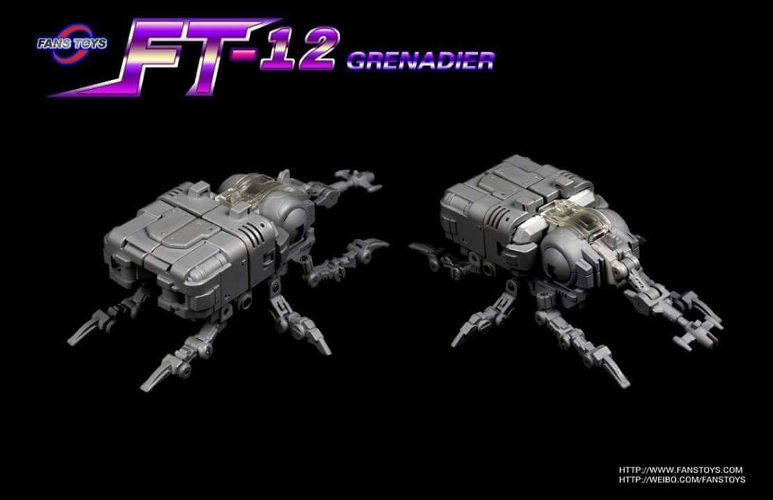 [Fanstoys] Produit Tiers - Jouet FT-12 Grenadier / FT-13 Mercenary / FT-14 Forager - aka Insecticons VXu8Vblr
