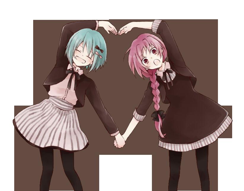Sanraizu Anime