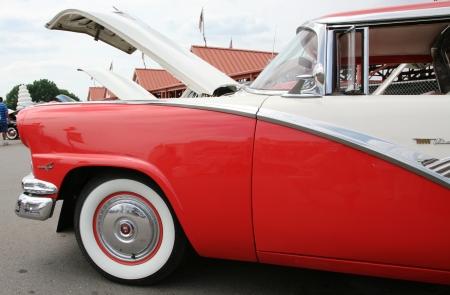 classic cars old cars on craigslist for sale utah. Black Bedroom Furniture Sets. Home Design Ideas