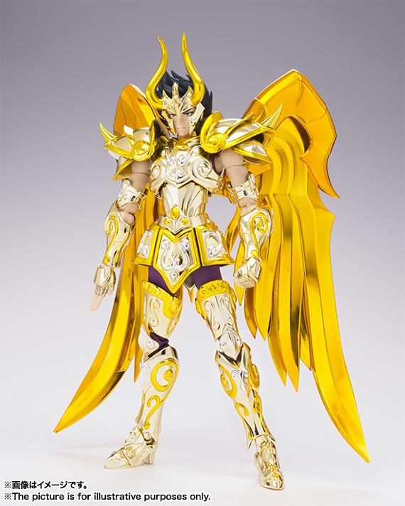 [Noticia] Imagens oficiais do Shura de Capricórnio Soul of Gold EX G8yS6O69