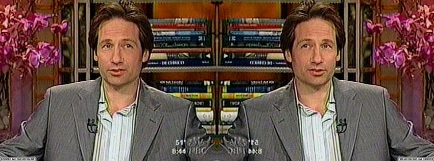 2004 David Letterman  AyGQ7rrd