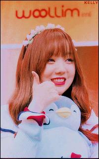 Kim Ji Yeon - KEI (LOVELYZ) NfzN1utQ