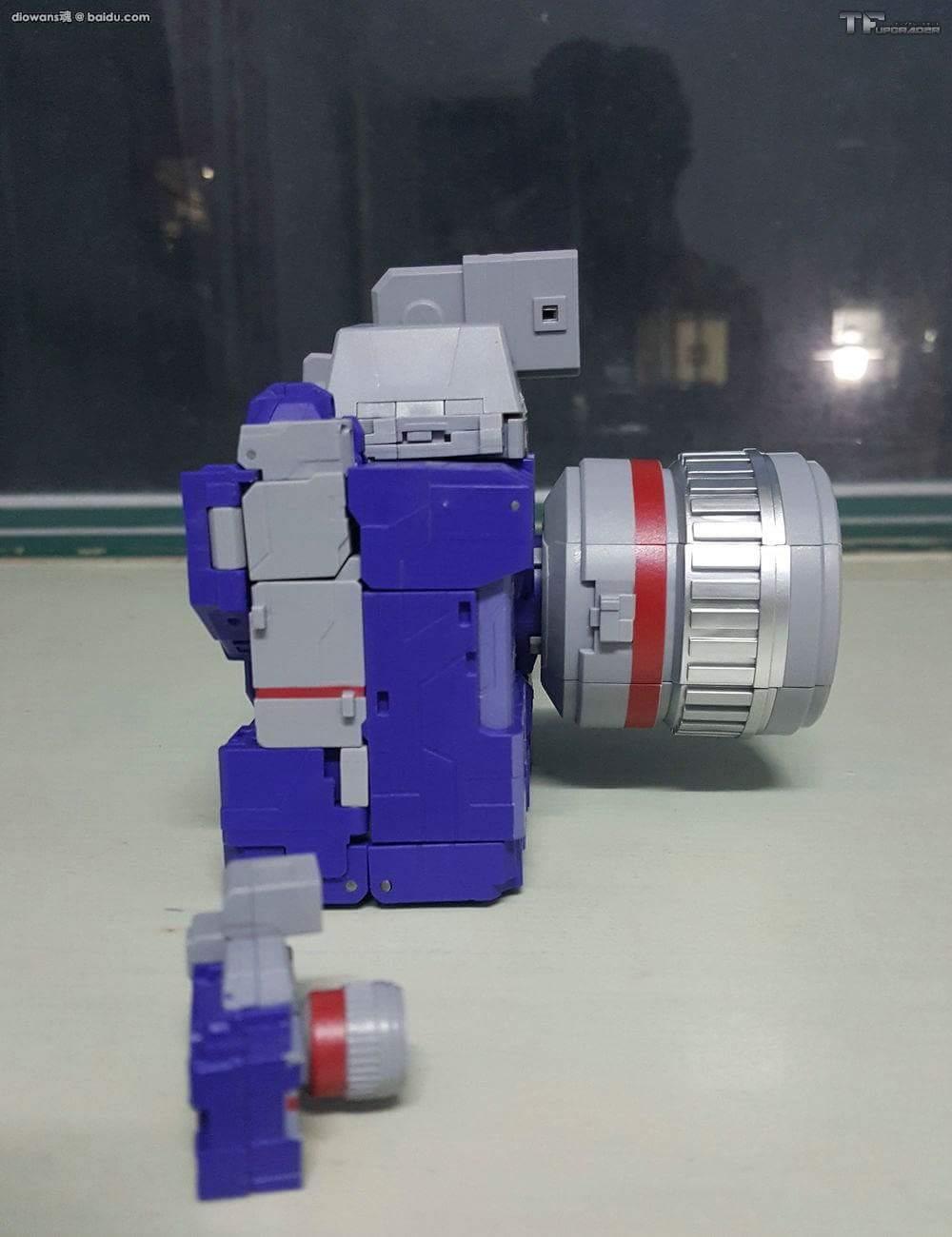 [Fanstoys] Produit Tiers - Jouet FT-11 Spotter - aka Reflector/Réflecteur - Page 2 8eCunRBT