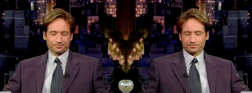 2003 David Letterman 2et2YuEh
