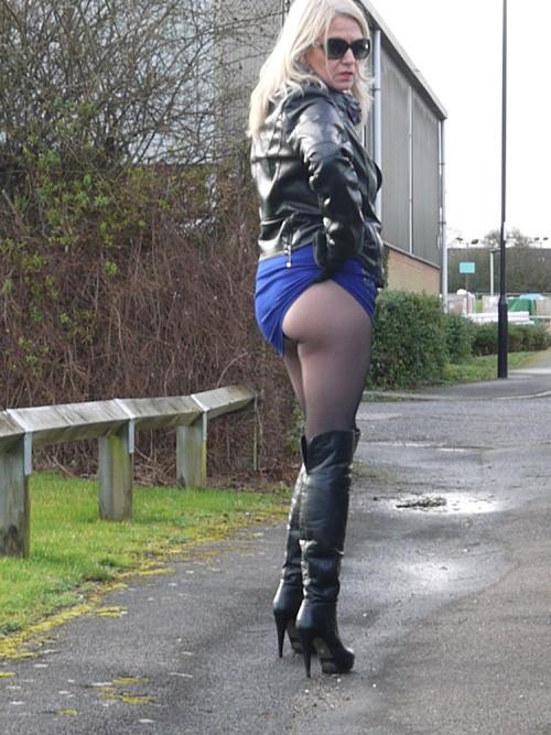 prostitutas callejeras poringa prostitutas en  palmas