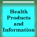 Health Products and Information