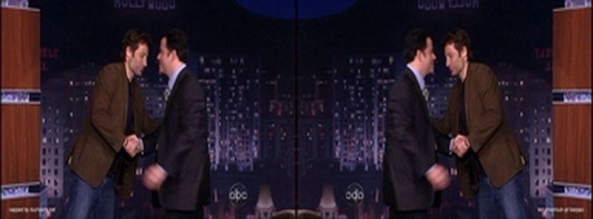 2009 Jimmy Kimmel Live  Lm5BCEFg