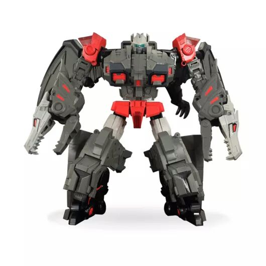 [FansHobby] Produit Tiers - Master Builder MB-02/03/05 - aka Monsterbots/Monstrebots RzCInGPW