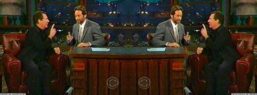 2004 David Letterman  VytfGeXj