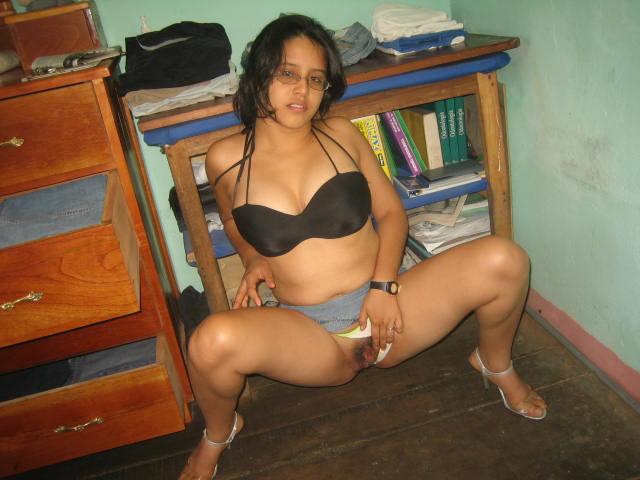 venezolanas perras putas peruanas