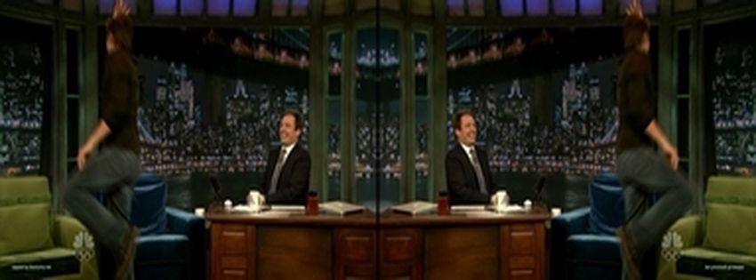 2009 Jimmy Kimmel Live  0dbRgQIY