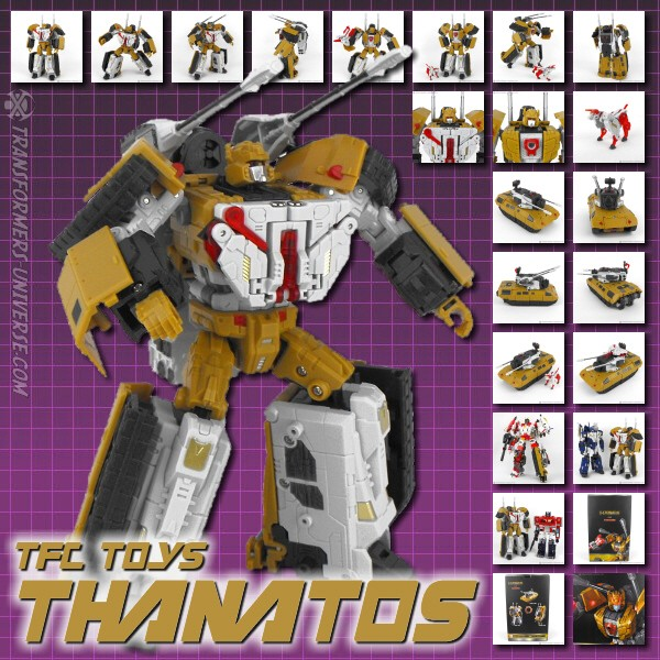 [TFC Toys] Produit Tiers - Jouet Hades - aka Liokaiser (Victory) - Page 4 ZaRe8F2M
