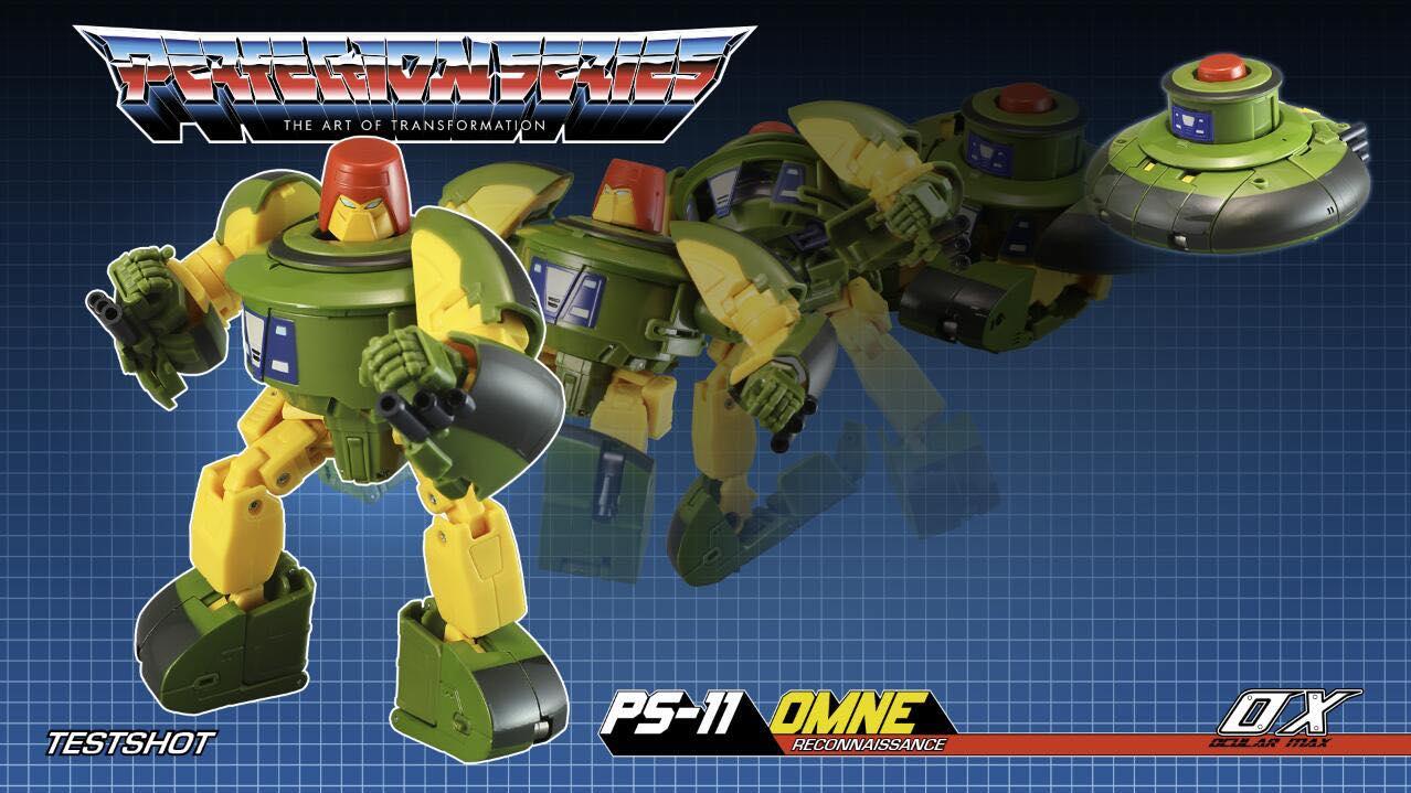 [Ocular Max] Produit Tiers - Minibots MP - PS-09 Hellion (aka Cliffjumper/Matamore), PS-11 Omne - (aka Cosmos) Ho2TxCZ2